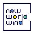Newworld.png