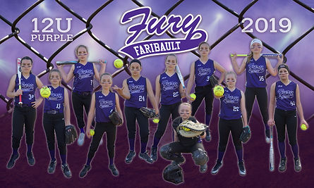 Fury12U Purple_Banner1 web.jpg