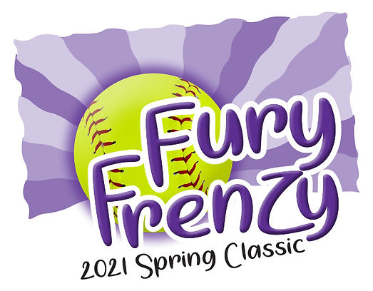Fury Frenzy Graphic.jpg