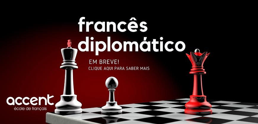 Francês diplomático.png