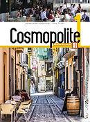 Cosmopolite 1.jpg