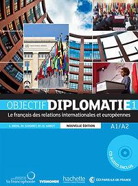 Objectif diplomatie.jpg