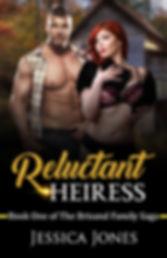 Reluctant Heiress (1).jpg