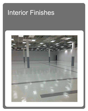 interior finish.jpg