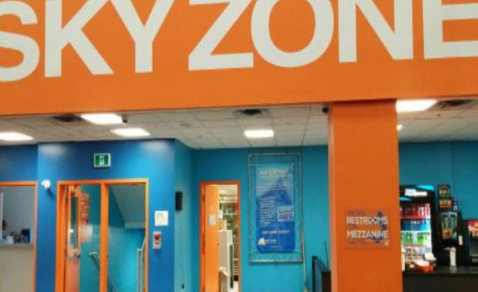 skyzone_17.jpg