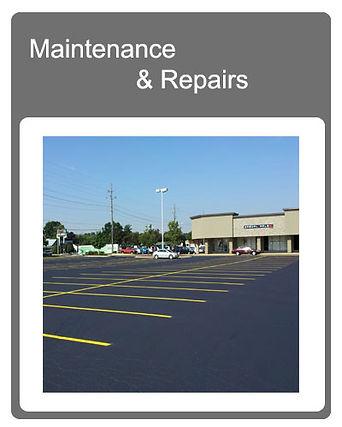Maintenance & Repairs.jpg