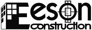 eeson logo_2014.jpg