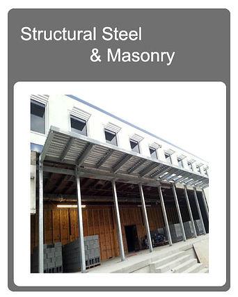 srtuctual steel.jpg
