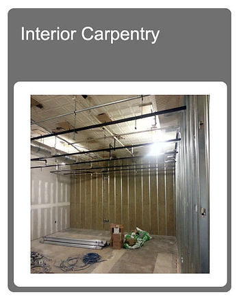 interior carpentry.jpg