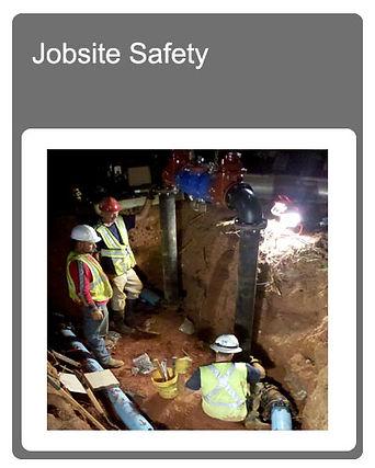 jobsite safety.jpg