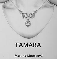 Tamara_ob%C3%A1lka_edited.jpg