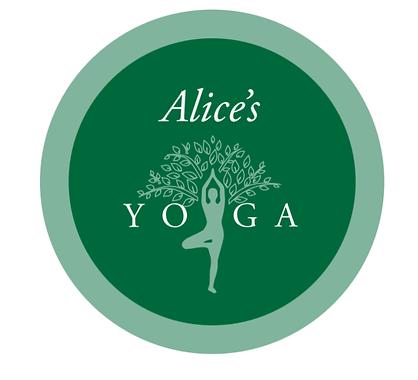 Alice's Yoga