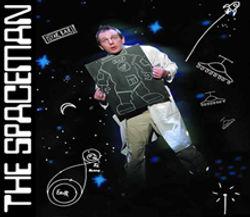 THE SPACEMAN.jpg