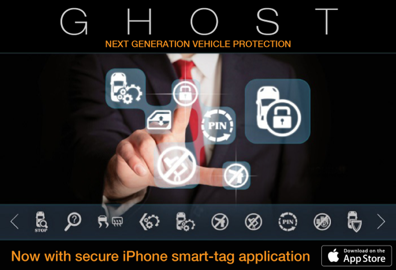 AW_Ghost_iPhone_release.png