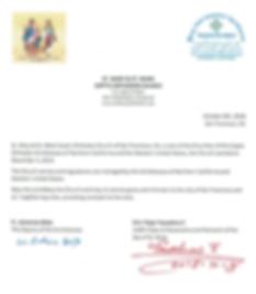Pop Letter.PNG