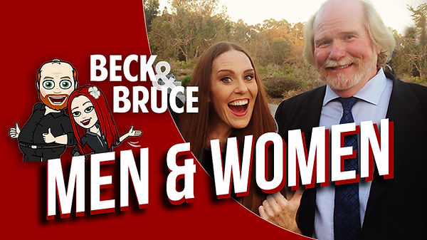 Beck&Bruce_Men&Women.jpg