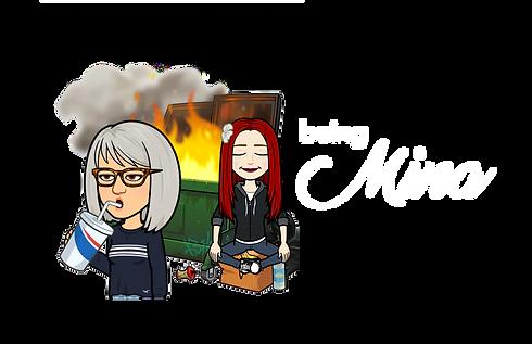 BeingMina_Logo_WhiteText.png