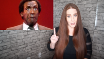 In this episode of Beck News, comedian Beck Flatley covers the latest news around the legal battles of comedian Bill Cosby. From Fat Albert to Ghost Dad, The Cosby Show and Spanish Fly, BeckNews uncovers all the secrets of Cosby's sordid past.
