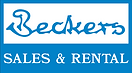 logo Beckers Sales & Rental.png