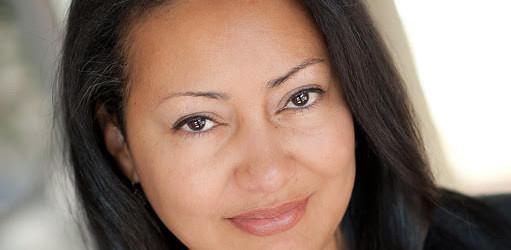 Denise Cotton-Royal