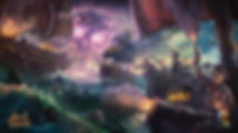 sot_battle_xbox_one_wallpaper_1920x1080.