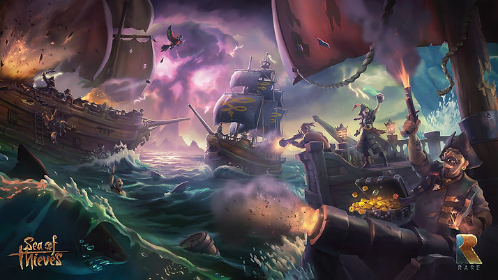 sot_battle_xbox_one_wallpaper_1920x1080.