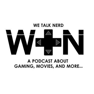 we-talk-nerd-logo.png