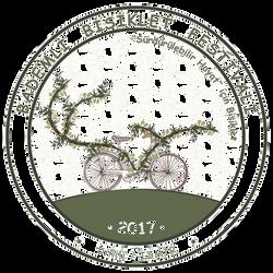logo_01 web