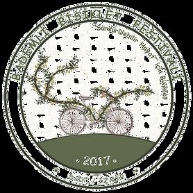 logo_01 web.png