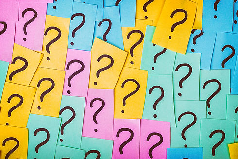 Questions-GettyImages-1159376390.jpg