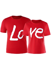 love shirt sample for marketing_edited.png