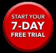 7DAYFREE-TrialButton-CIRCLE-1-300x286.pn