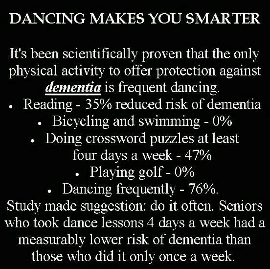 dancing makes you smarter.jpg