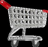 shopping_cart_PNG28.png