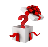 gift-question-260nw-294548885_edited.png
