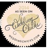 Romantic Paris Wedding Ideas