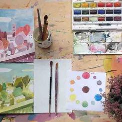 peinture-09-19-500.jpg