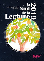 nuit-lecture-2019.jpg