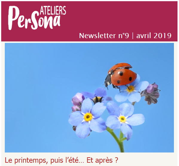 Newsletter 09