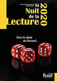 nuit-lecture-2020-small.jpg