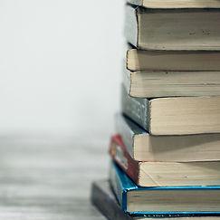 pile-livres-500.jpg
