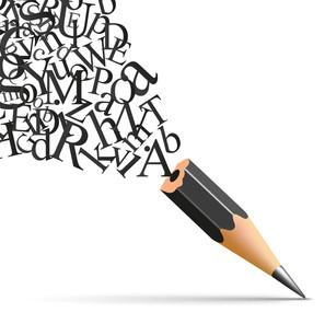 7 mars   Stage : Assouplissez votre style littéraire
