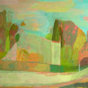 12 oct. | Stage de peinture : comment aller vers l'abstrait