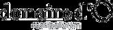 DOMAINE D'O logo