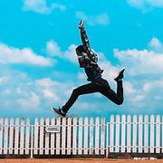 saut-barriere-500.jpg