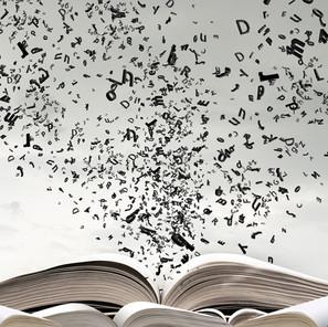 Cycle : Les 5 clés pour écrire une histoire