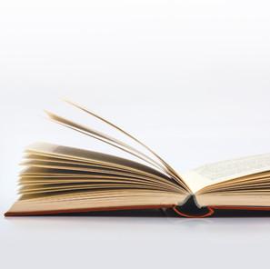 Autobiographie - Atelier d'introduction