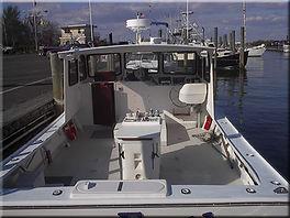 BoatB.jpg