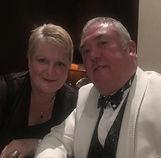 Keith & Janet.jpg