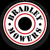 bradley mowers, turf huslter radio, best radfio station, workout music, work music, cleanup music, party music